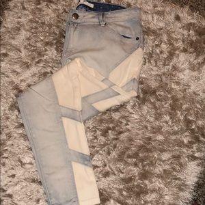 BCBG Jeans !